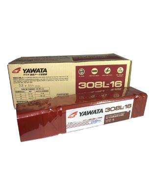 ลวดเชื่อมสแตนเลส-yawata-308L-16