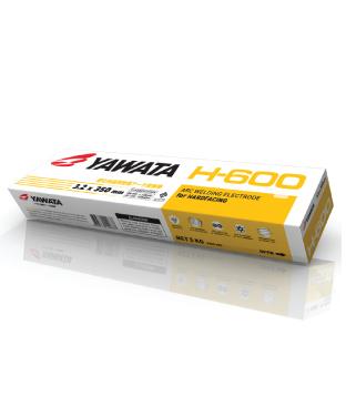 ลวดเชื่อม-yawata-H-600